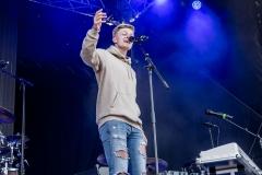 2019_08_11_Pop_am_Strand_Jonas_Monar-6032