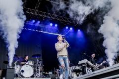 2019_08_11_Pop_am_Strand_Jonas_Monar-6079