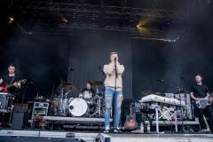 2019_08_11_Pop_am_Strand_Jonas_Monar-6172