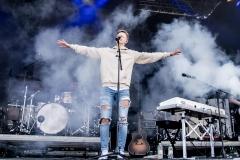 2019_08_11_Pop_am_Strand_Jonas_Monar-6181