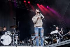 2019_08_11_Pop_am_Strand_Jonas_Monar-6206