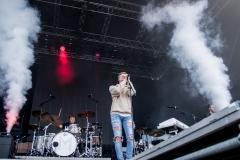 2019_08_11_Pop_am_Strand_Jonas_Monar-6220