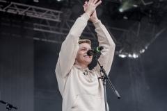 2019_08_11_Pop_am_Strand_Jonas_Monar-6270