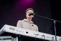 2019_08_11_Pop_am_Strand_Jonas_Monar-6326