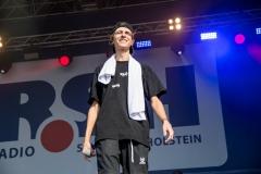 2019_08_25_Kindertag_Neumünster_Lukas_Rieger-8547