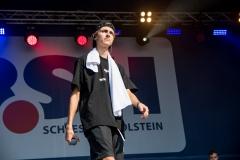 2019_08_25_Kindertag_Neumünster_Lukas_Rieger-8577