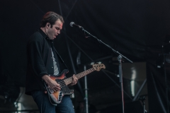2018-08-12 Max Giesinger-5334