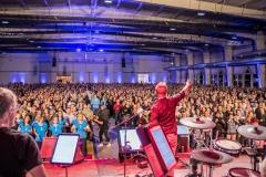 2019-02-08_Schleswig-Holstein-Singt-0804